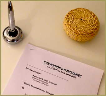 convention-honoraires